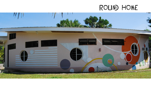 Roundhome2sm