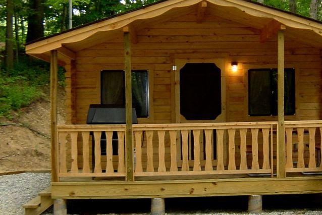 Cabin2a
