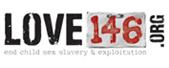 146_final_logo1_sml2