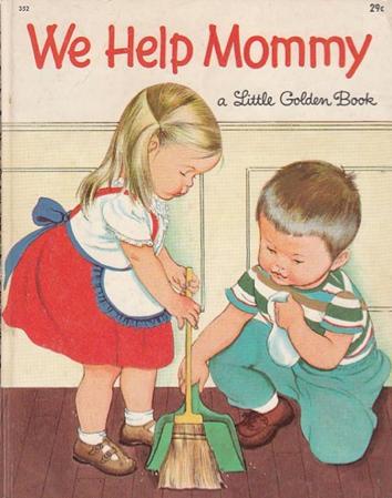 High Quality Steady Mom