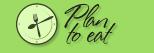 Plantoeat2